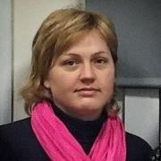 Silvia Matrai