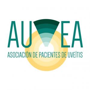 Asociación de Pacientes de Uveítis