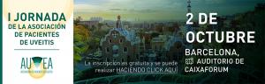 banner-jornada-asociacion-uveitis
