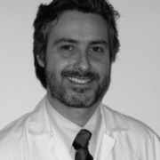 Dr. Víctor Llorens Bellés