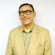 Manel Riera