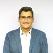 Xavier Tarrés