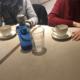 café pacientes Madrid AUVEA