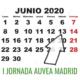 REUNIÓN PACIENTES MADRID