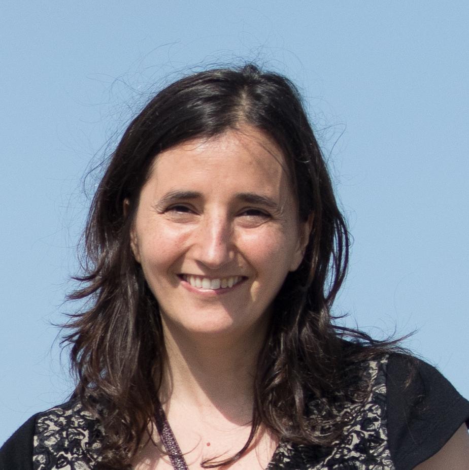 Verónica Gonçalves