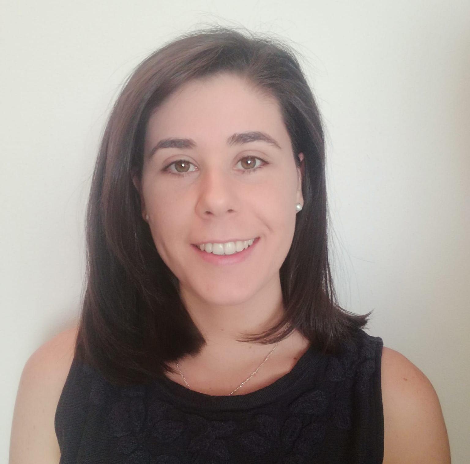 Rocío Díaz
