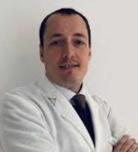 Dr. Fonollosa