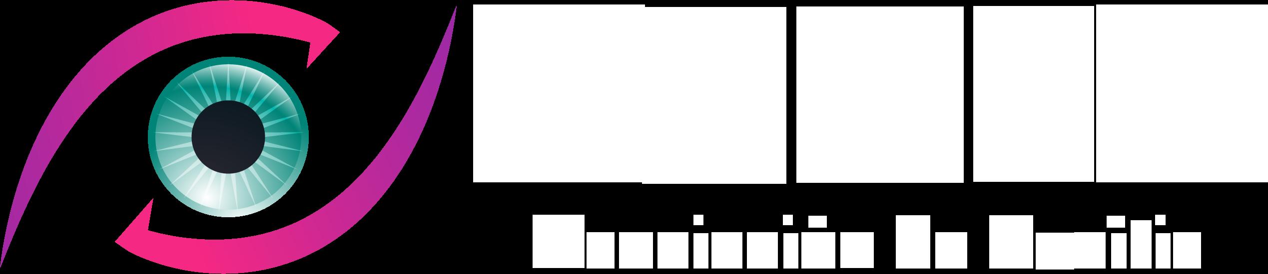 Logo Asociación de pacientes de uveitis AUVEA