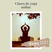 Clases de Yoga ampliada