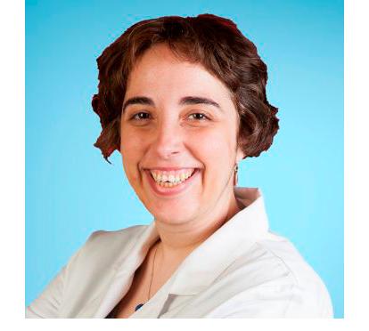 Dra. Esther Carreño