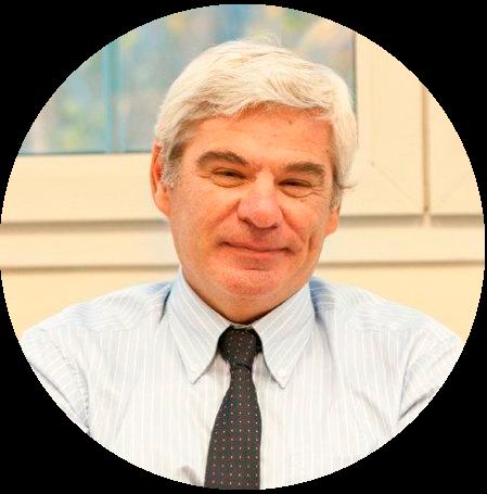 Dr. Alfredo Adán Civera