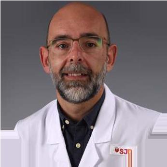Dr. Díaz Carcajosa