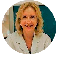 Dra. Maite Sanz de la Maza