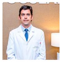Dr. Miguel Cordero