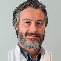Dr. Victor Llorenç